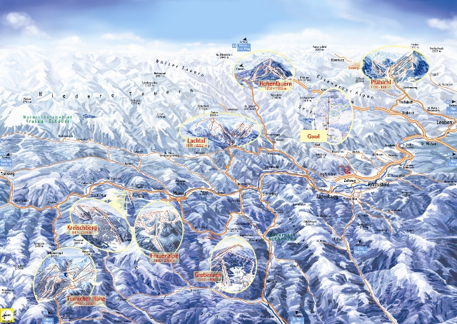 panorama_skiberge